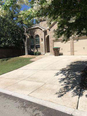 Avatar for Premium Power Washing San Antonio, TX Thumbtack