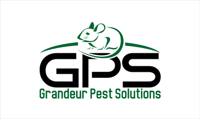 Avatar for Grandeur Pest Solutions