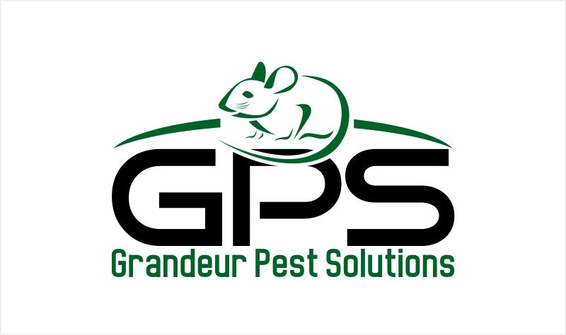 Grandeur Pest Solutions