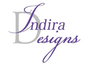 Avatar for Indira Designs Inc.