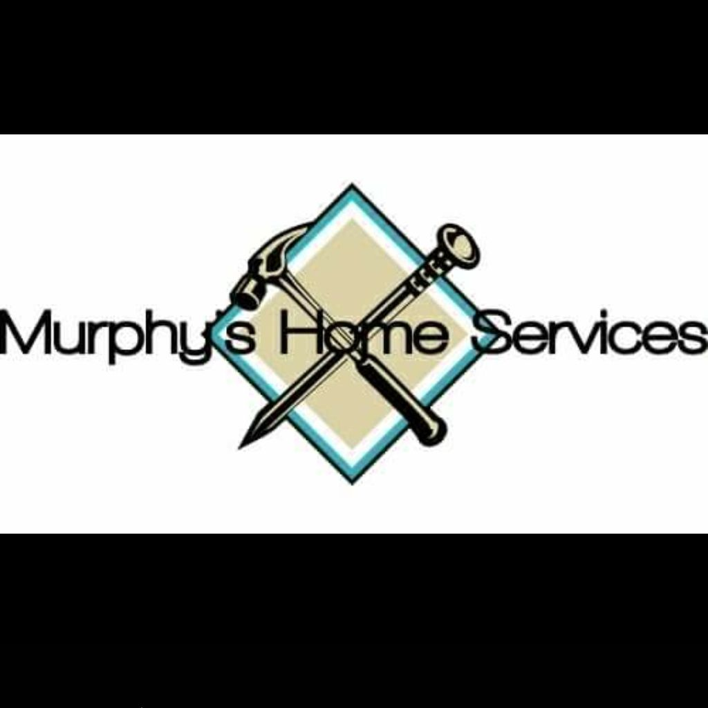 Murphy's Home Services