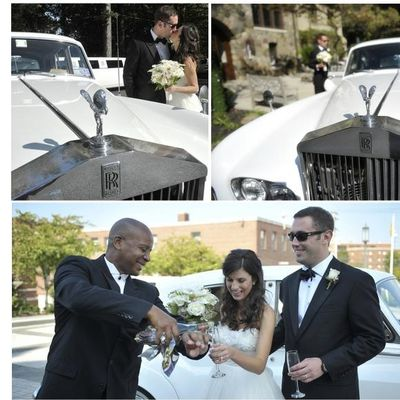 Avatar for Entertainment Express limousines, Party Buses, VIP Coach Buses-NJ Englewood, NJ Thumbtack