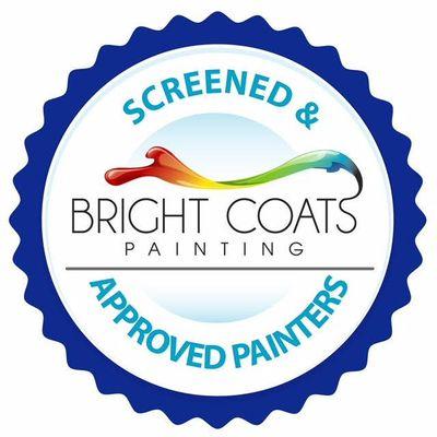 Avatar for Bright Coats Painting, Inc. Miami, FL Thumbtack