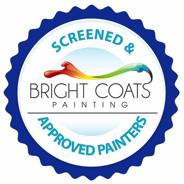 BRIGHT COATS PAINTING, INC
