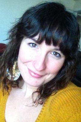 Avatar for Elizabeth Weimer, LMT, CLT Walla Walla, WA Thumbtack