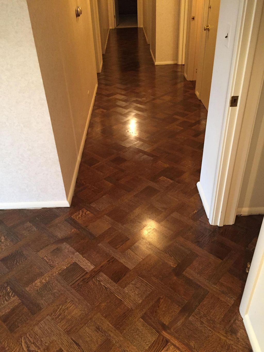DK Flooring and More