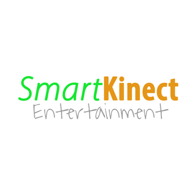 Avatar for Smartkinect Chicago Heights, IL Thumbtack