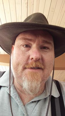 Avatar for American Irrigation Oshkosh, WI Thumbtack