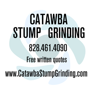 Avatar for Catawba Stump Grinding