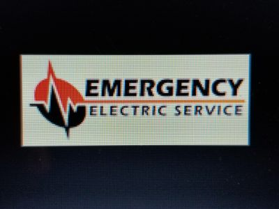Avatar for Emergency Electric Service Woodbury, NJ Thumbtack