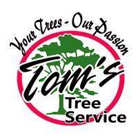 Avatar for Tom's Tree Service & Firewood Grand Island, NE Thumbtack