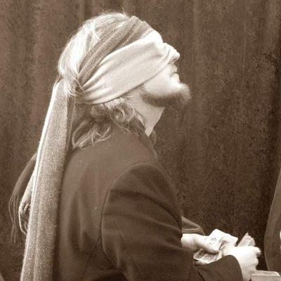 Avatar for The Fortune Teller Syracuse, NY Thumbtack
