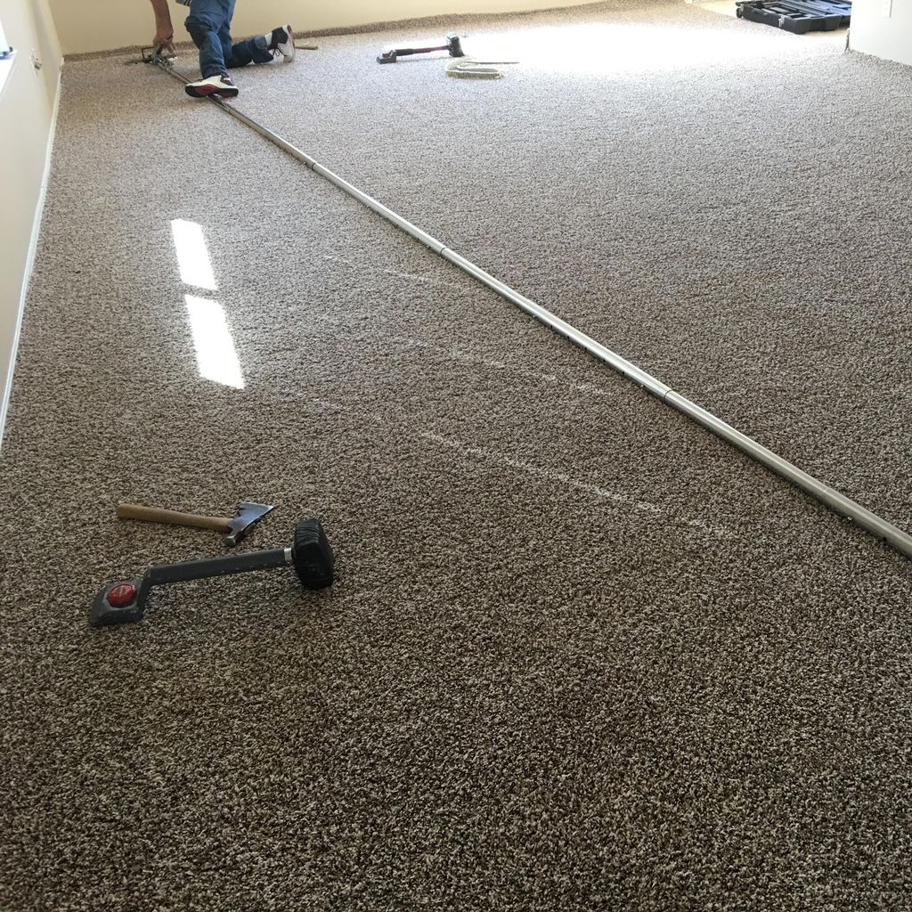 Emanuels Carpets & Installation