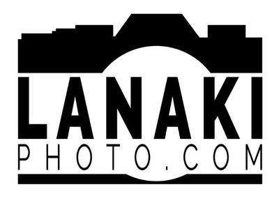 Avatar for Lanaki Photo