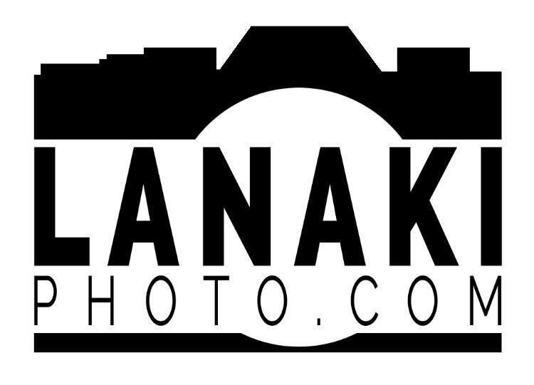 Lanaki Photo
