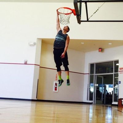 Avatar for Fourteen Twenty Four Basketball Training