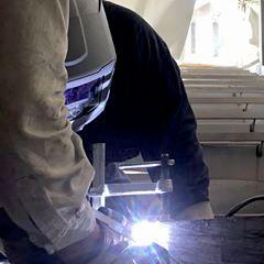 Riggs Custom Welding and Fabrication LLC.
