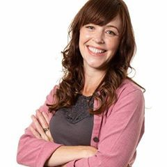 Avatar for Kate Drake LAc Portland, OR Thumbtack