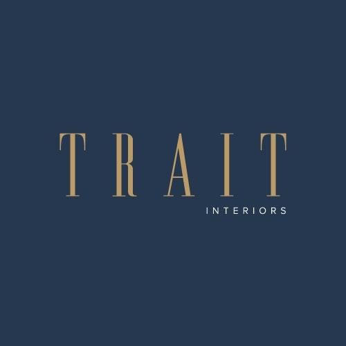 Trait Interiors, Staging and Decor