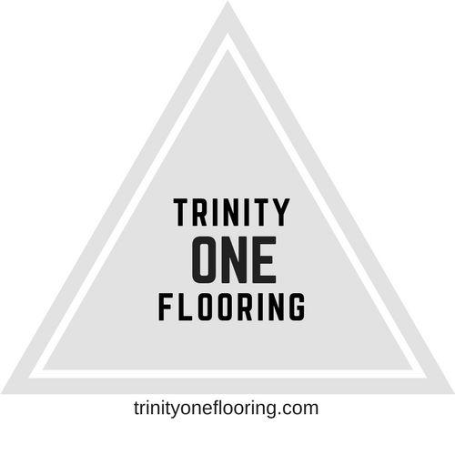 Triity ONE Flooring