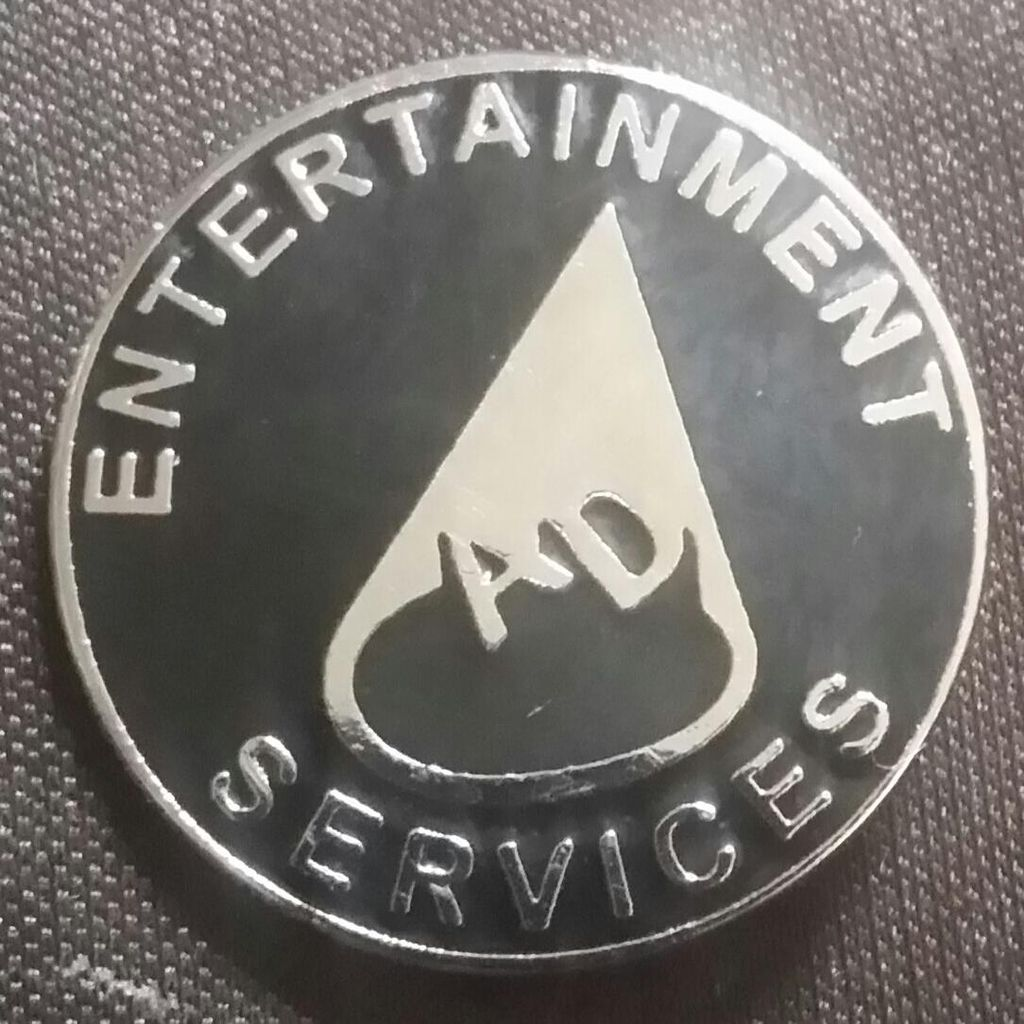 AD Entertainment Services