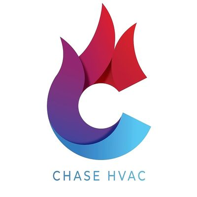 Avatar for Chase HVAC Eagle Mountain, UT Thumbtack