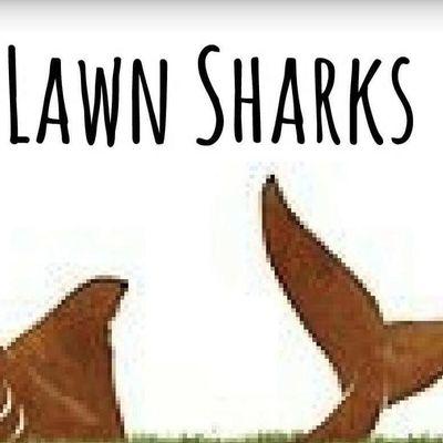 Avatar for Lawn Sharks of NEA