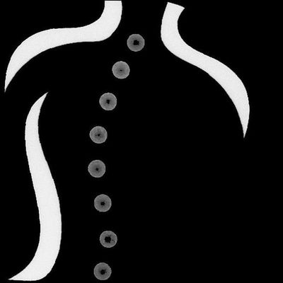 Avatar for Bowman Chiropractic Buffalo, NY Thumbtack
