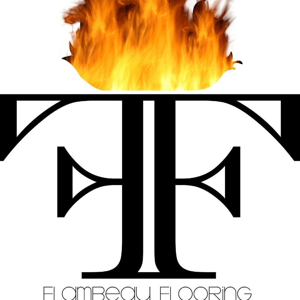 Flambeau Flooring