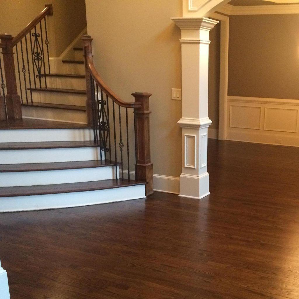 BST Flooring LLC