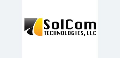 Avatar for Solcom Technologies LLC