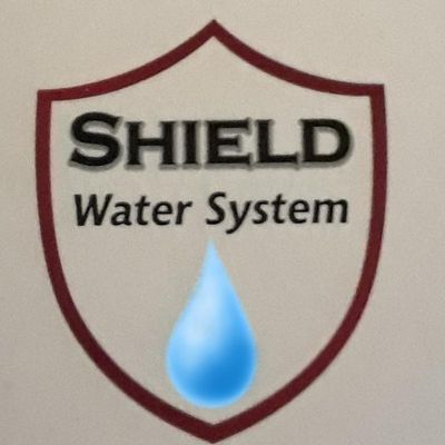 Avatar for Shield water systems