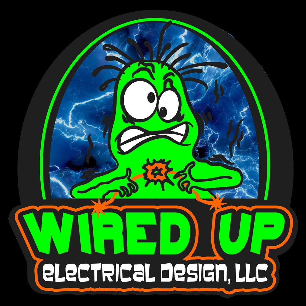 Wired Up Electrical Design, LLC