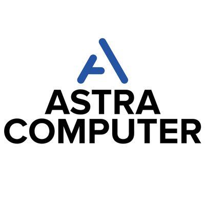 Avatar for Astra Computer LLC Alexandria, VA Thumbtack