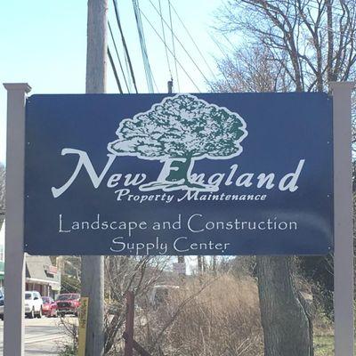 Avatar for New England Property Maintenance