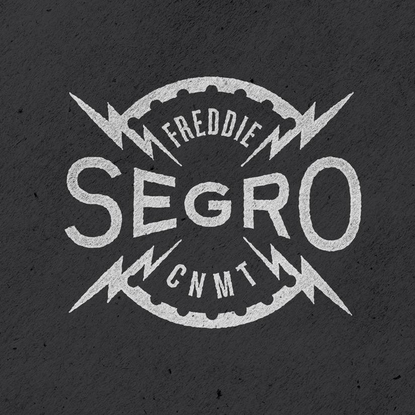 Freddie Segro Media