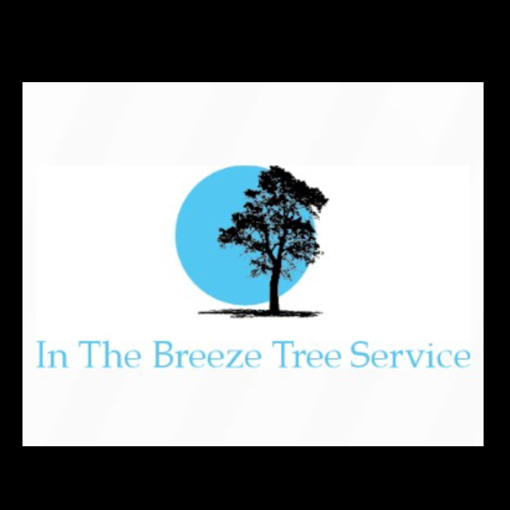 In The Breeze Tree Service