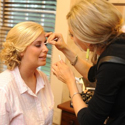 Avatar for On Location Hair & Makeup Boerne, TX Thumbtack