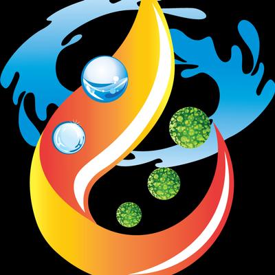 Avatar for Brighten Restoration LLC