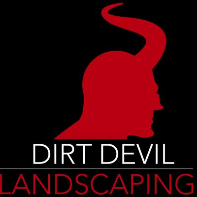 Avatar for Dirt Devil Landscaping Catonsville, MD Thumbtack