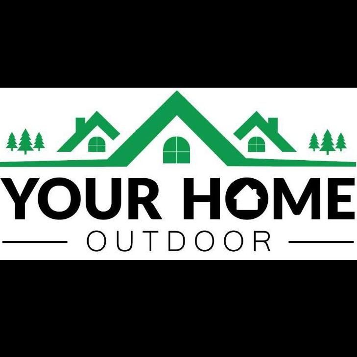 Your Home Outdoor
