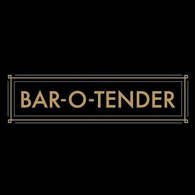 Avatar for Bar-o-tender