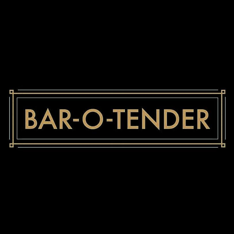 Bar-o-tender