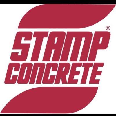 Avatar for Stamp Concrete LLC