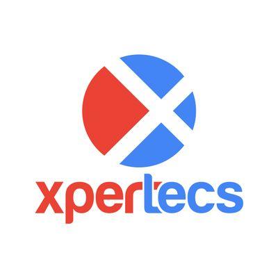 Avatar for Xpertecs LLC Glendale, AZ Thumbtack