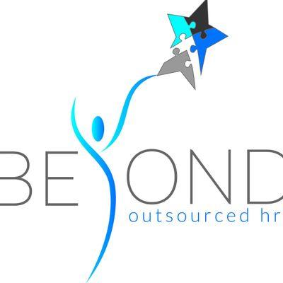 Avatar for Beyond HR LLC
