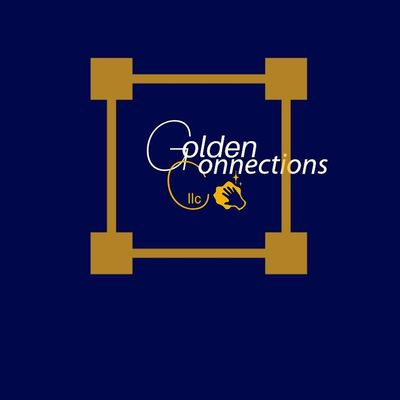 Avatar for Golden Connections