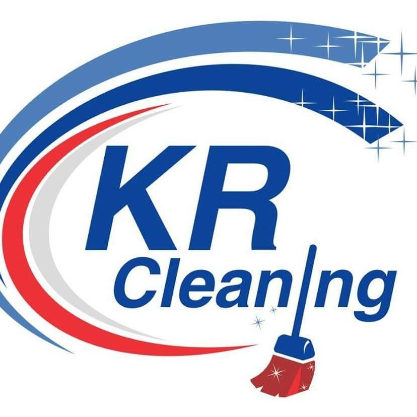 KR Cleaning Services