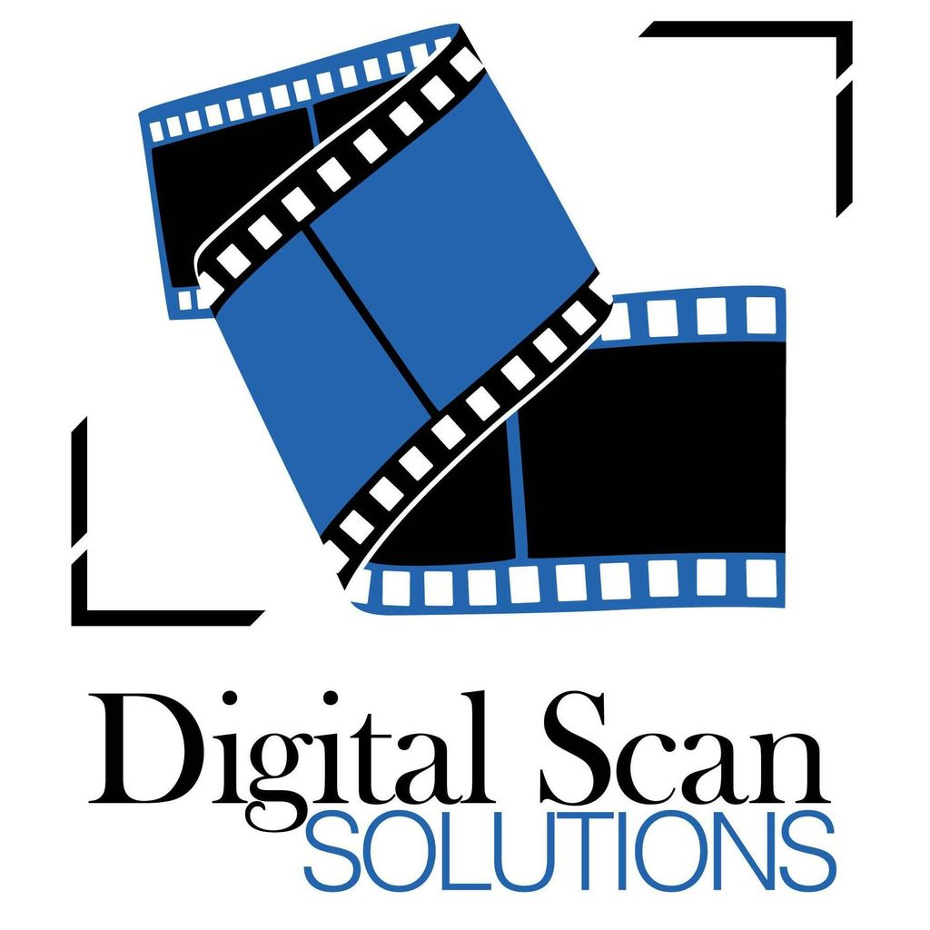 Digital Scan Solutions Anacortes Wa