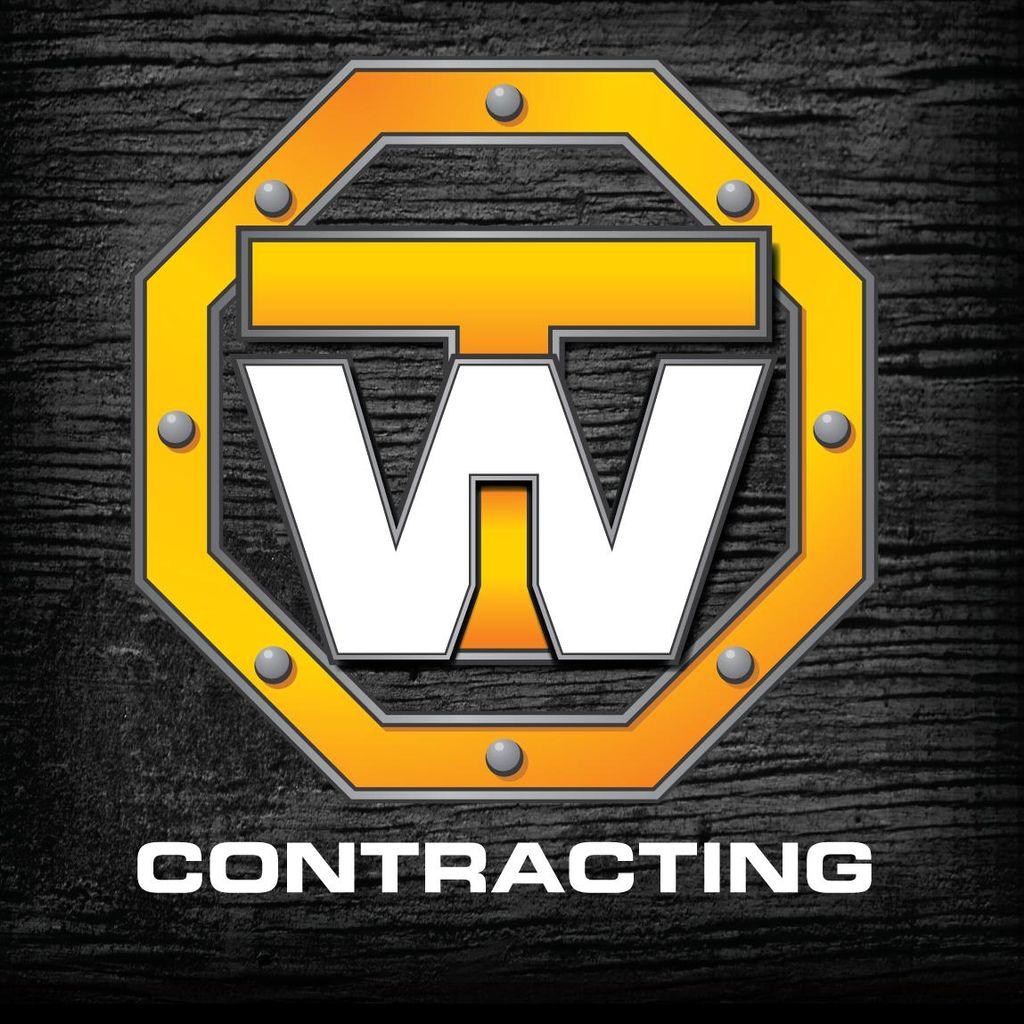 WT Contracting